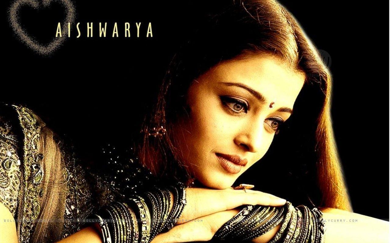Aishwarya Rai Hd Wallpaper Download: HD Wallpapers: Aishwarya Rai