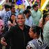 Con alumbrado fortalecemos la seguridad en Tuxtla: Eduardo Ramírez