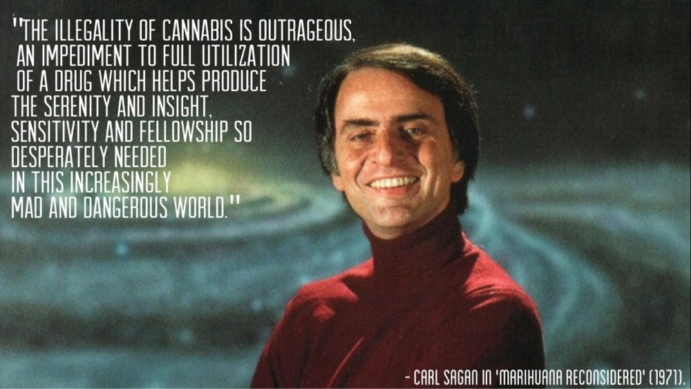 Image result for Carl Sagan blogspot.com