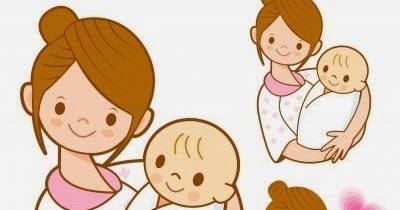 अकस्मात् शिशु मृत्यु (Sudden Infant Death Syndrome) संबंधी ...