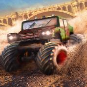 Racing Xtreme Best Driver 3D Mod Apk Unlimited Money