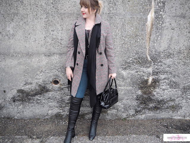 http://www.sweetmignonette.com/2018/03/look-winter-zalando-topshop-office-swiss-fashion-blog.html