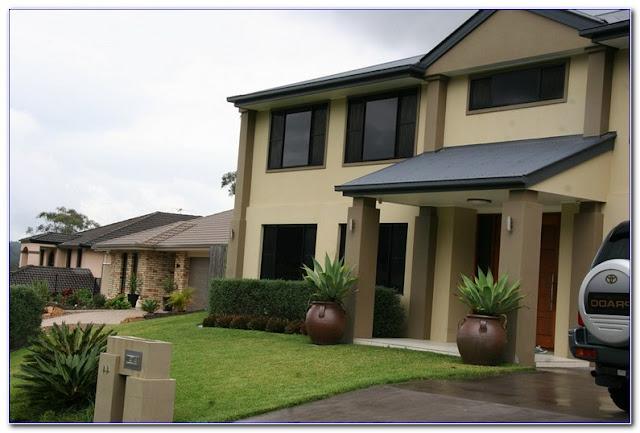 Best Residential WINDOW TINTING Savannah GA