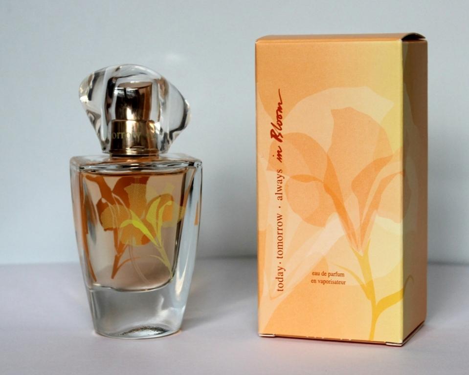 парфюм еве эйвон отзывы