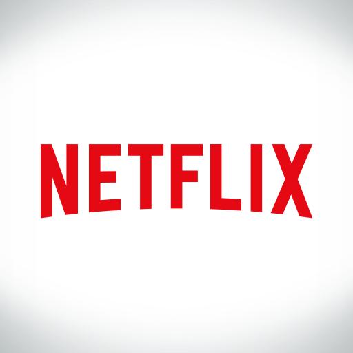 Veja as novidades que a Netflix  preparou para fevereiro