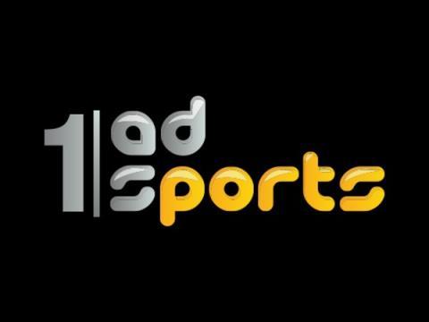 اون لاين مشاهدة قناة ابو ظبي الرياضية 1 بث مباشر لايف بدون تقطيع