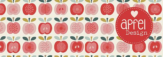 http://www.shabby-style.de/apple-delight