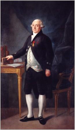 Agustín Esteve