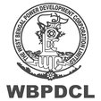 wbpdcl-recruitment-latest-apply-online-govt-jobs-vacancies
