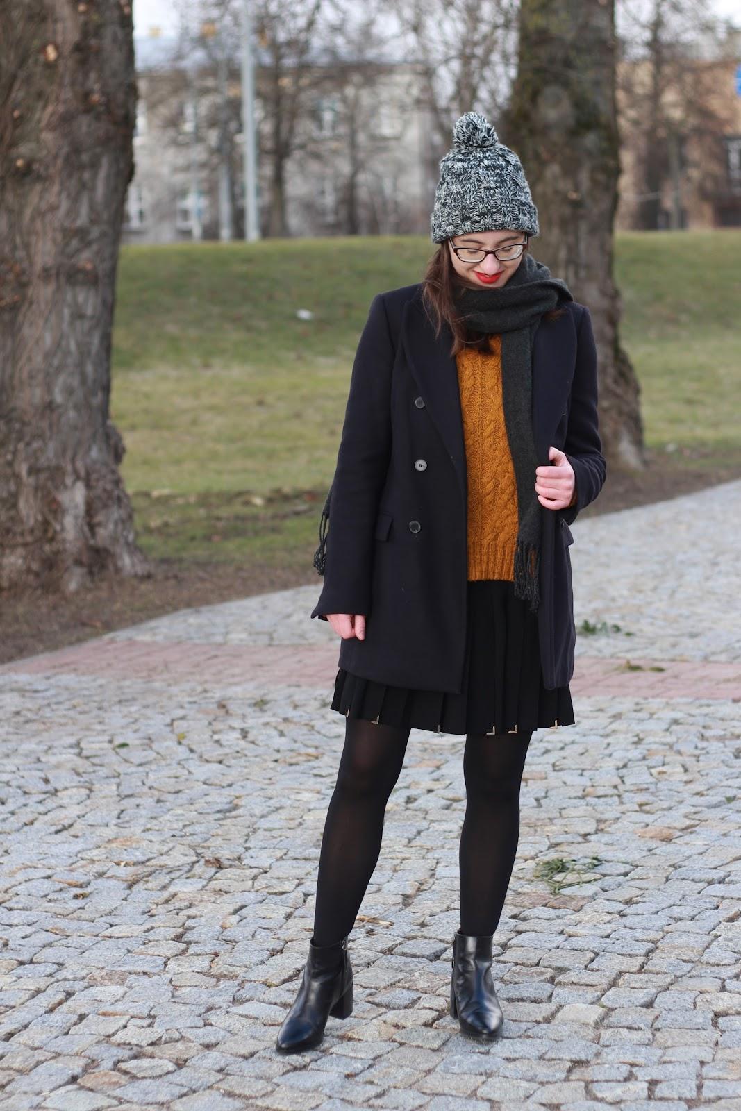 blogerka Białytsok