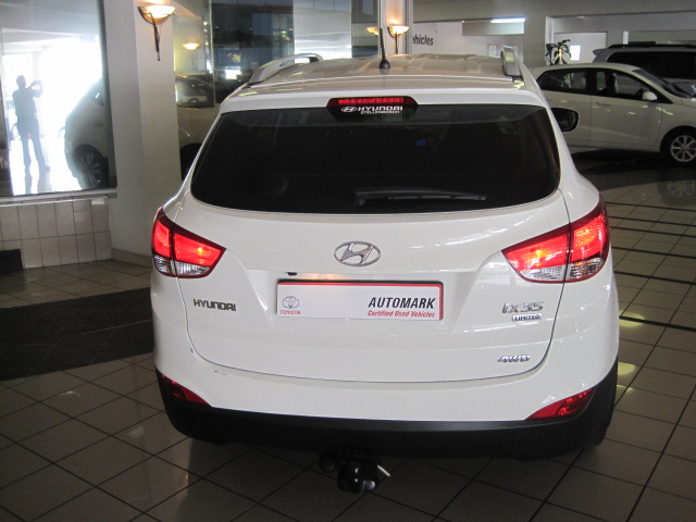 Cars For Sale By Dealers In Cape Town: Gumtree Used Vehicles For Sale Cars & OLX Cars And Bakkies