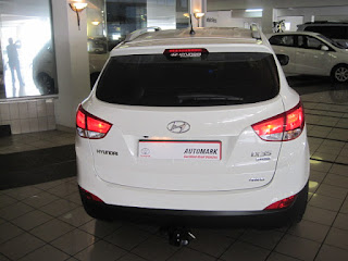 Used Vehicles for Sale Cars & Bakkies in Cape Town