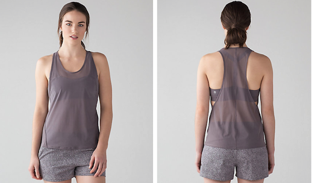 lululemon light-and-breezy-tank