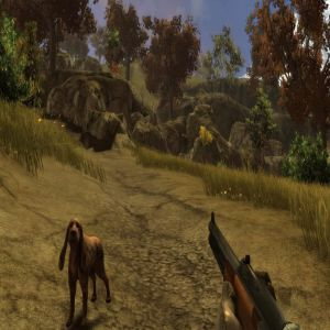 download hunter's trophy 2 america pc game full version free