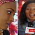 VIDEO: I can't marry a man who is not good in se x' – Nollywood actress, Bolatito Sowunmi