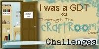 http://www.ttcrd.blogspot.com.au/