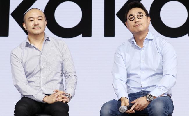 Tinuku Kakao aims to build blockchain platform to lead Asian market