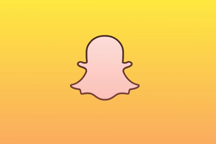 Snapchat spiegato dagli adolescenti