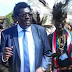 South Sudan to bar couples who can't produce their marriage certificates from entering hotels