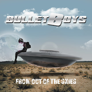 BULLETBOYS_foots_COVER_500.jpg