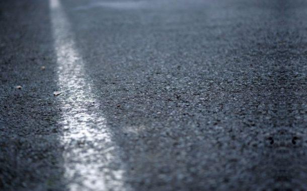 Mulher morre atropelada em grave acidente entre as cidades de Caldeirão Grande e Fronteiras-PI; veja
