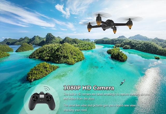 H501C_Camera