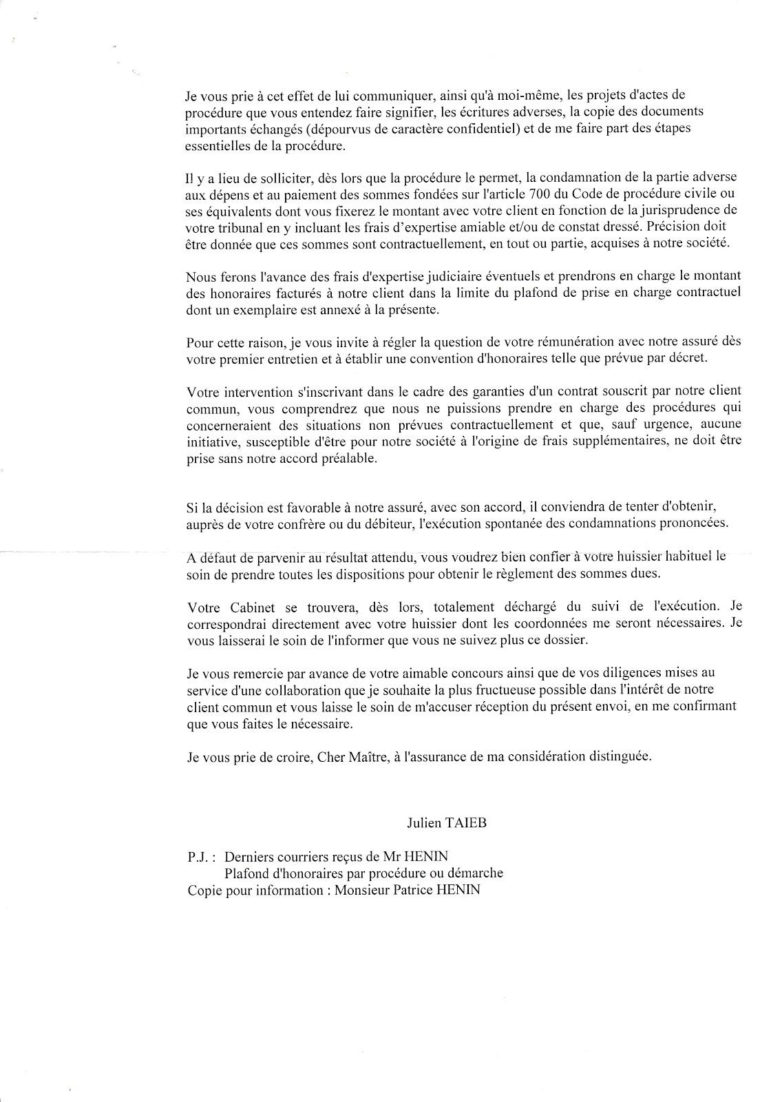 P.HÉNIx, blogue qui renaît toujours de ses censures: Free dans le
