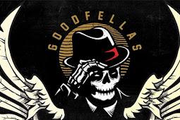 GoodFellas Addon - How To Install GoodFellas Kodi Addon Repo