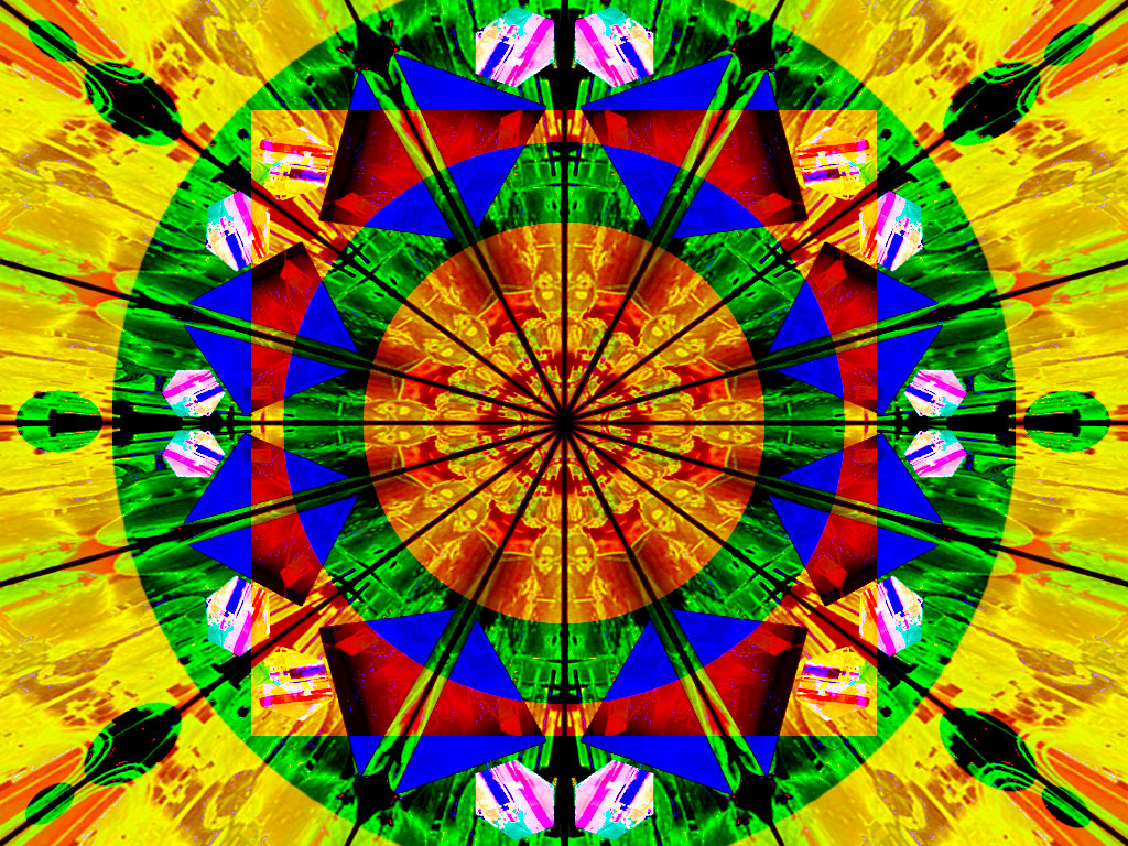 1000 Images About Kaleidoscope Of Color On Pinterest