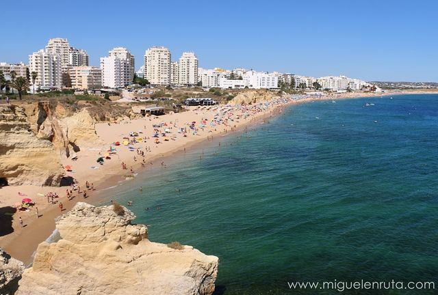 Armacao-da-Pera-Algarve