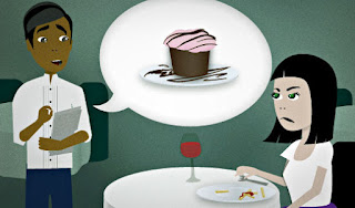 Materi Expressing Offers dan Contoh Dialog