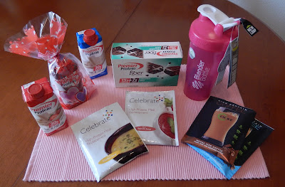 Valentine gifts sugar free wls bariatric weight loss surgery