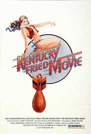 The Kentucky Fried Movie 1977 Watch Online