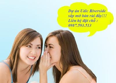 Mở bán dự án 122 Vĩnh Tuy