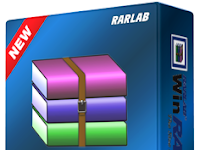 Serial Number License Key WinRAR 2020 Working