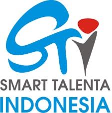 Jatengkarir - Portal Informasi Lowongan Kerja Terbaru di Jawa Tengah dan sekitarnya - Lowongan  Kerja di Smart Talenta Surakarta