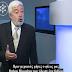 Μαγειρική σόδα και θεραπεία καρκίνου - βίντεο