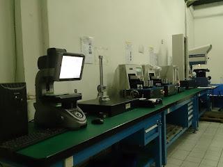 Info Loker Terbaru Untuk Operator Produksi PT. Takahashi Spring Indonesia Cikarang
