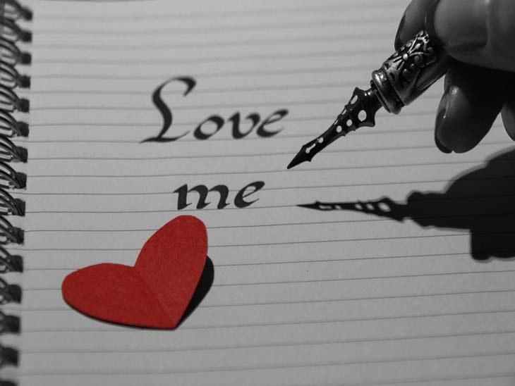 sad status, sad love status, love status, love pic, love status pic, love image,love status pic for whatsapp