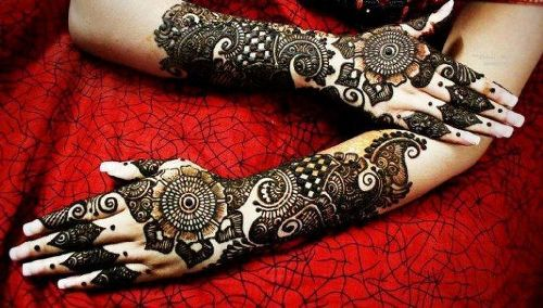 Pakistani Mehndi Designs for HandsMehndi Designs for Legs for Beginners Arabic Mehndi Designs for Legs 2018 Dulhan Mehndi Designs for Legs Mehndi Designs Right Leg Mehndi Patterns for Left Leg leg mehndi designs bridal