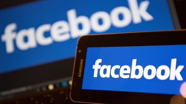شركة فيسبوك تضيف خاصية جديدة لمشتركيها ؟