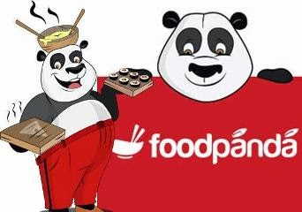 Foodpanda Special Offer – Flat Rs.300 off on a minimum order of Rs.450 or above (Limited Period Offer)