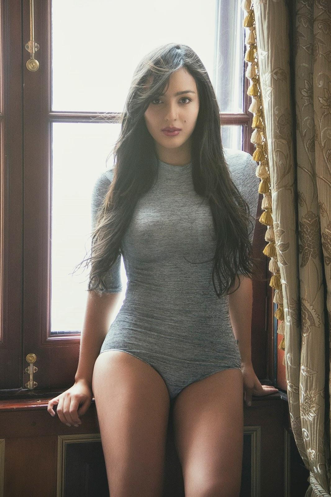 fotos de putas atrevidas cuarteto