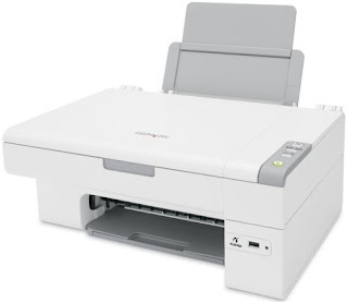 Lexmark_X2470_Driver_Download