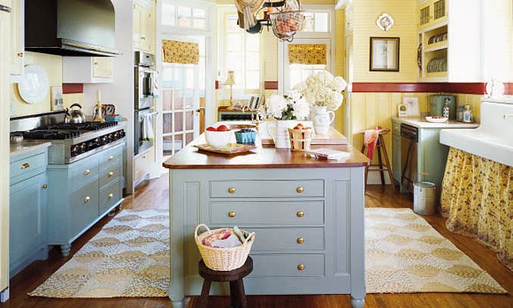 heathers country kitchen country kitchen ideas pictures wallpaper side 1600