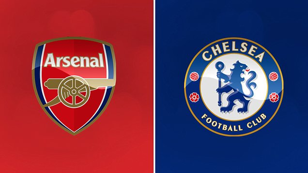 FA Cup final match preview Arsenal vs Chelsea