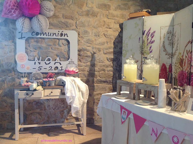 decoracion-fiestas-comunion