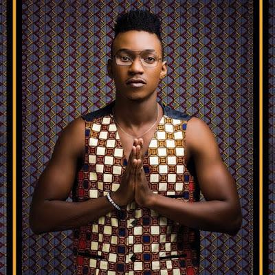 Justino Ubakka - Ele Não Te Merece (Kizomba) 2019 | Download Mp3