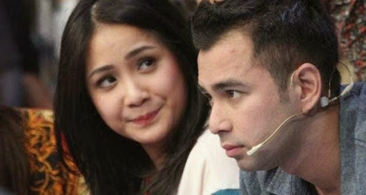 Seserahan Raffi Ahmad For Nagita value 1 Billion More? | NEWS_INFO