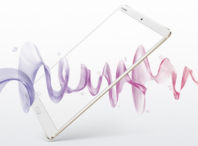 huawei-m5-tablet-series